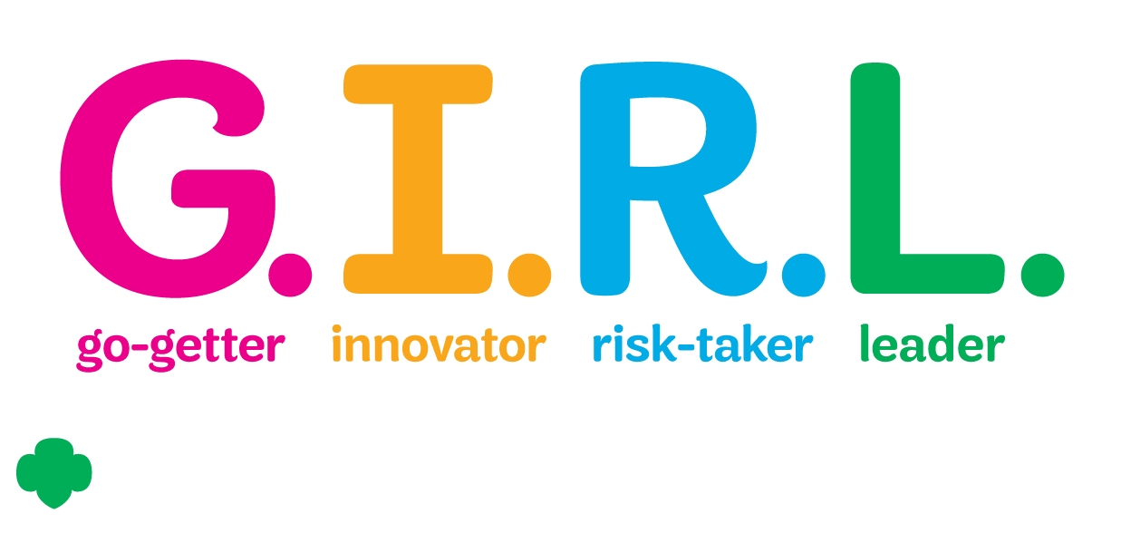 GIRL_CampaignLogo-PoweredBy_WhiteOutline_RGB