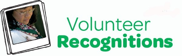 VolunteerRecognitions1