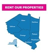 rent our properties